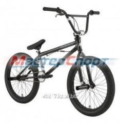 Велосипед Haro 200.2-14