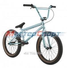 Велосипед Haro 300.1-14