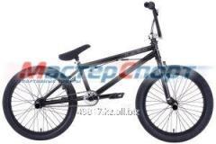 Велосипед Haro 200.3-13
