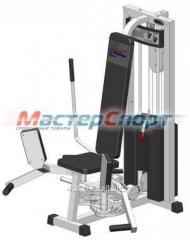 Тренажер для приводящих мышц бедра ST115