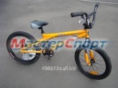 Велосипед BMX Reckless Armor ST