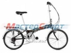 Велосипед складной Sable 1.0