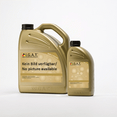 Engine oil for a cargo car of PLATIN XT S SAE