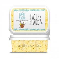 Масло,  72, 5%,  200 гр