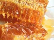 Honey sagy