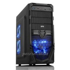 Game i3 3220 socket 1155 GeForce gtx 750 TI