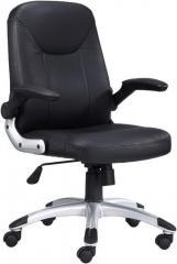 Chair-9940B