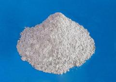 Cement high-aluminous in accordance with GOST