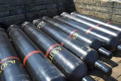 Азот технический для взрывчатых веществ от ТОО