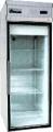Шкафы морозильные Polair (Полайр)