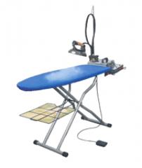 Ironing table RA Series