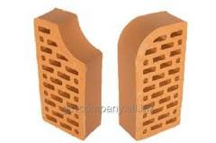Brick figured from limited liability partnership