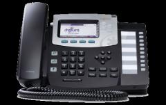 Телефоны Digium