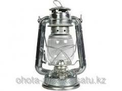 Oil lamp ba