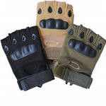 Gloves are tactical, L, XL