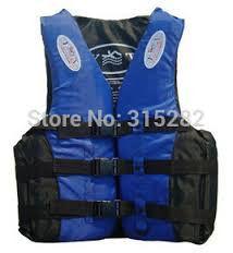 Спасательный жилет до 130 кг.