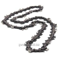 "Chain 26RMC, 37 cm.325"", 1.6 mm, 62"