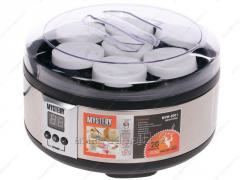 MYM-6001 yogurt maker