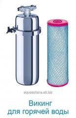 Фильтр Аквафор Викниг для горячей воды