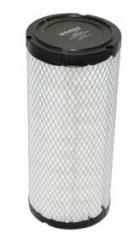 Air filter 26510337
