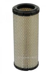 Air filter 26510362