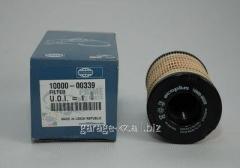 Filter fuel 10000-00339