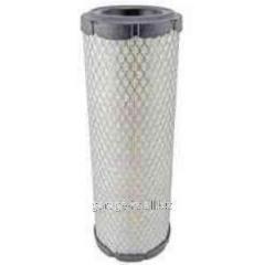 Air filter 901-046