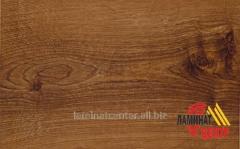 Laminate of 2579 Oak mm Arabica coffee 7