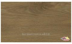 Laminate 3033 Oak of Livorno 8/32