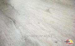 Laminate of 2052 Oak Narvik 8/32