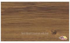 Laminate of 2598 Oak Nottingham 8 mm