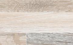 Laminate 3066 Oak silver