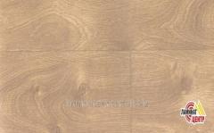 Laminate of 2583 Oak of the Tango 10/33