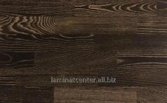 Паркет Oak Town Antracite Corund 14 мм