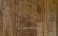 Laminate 31 classes of 7 mm 505774003 N