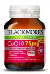 Витамин для сердца | Коэнзим