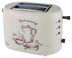 Scarlett SC-TM11001 Toaster 38167