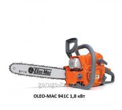 Chiansaw 941 CX-16 Oleo-Mac
