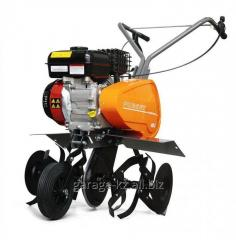 Cultivator petrol Pubert Compact 40B C without