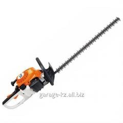 Brush cutter petrol HS 45 STIHL