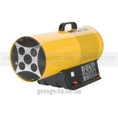 Gas MASTER BLP 17 M heat gun