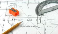 Металлоконструкции по чертежам заказчика