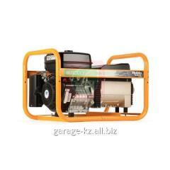 Генератор бензиновый Caiman Tristar 6510EX (3 фазы)