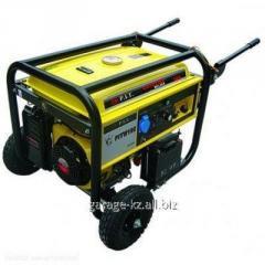 Генератор бензиновый Р55005 P.I.T.