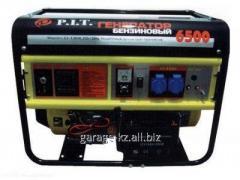Генератор бензиновый Р55004B P.I.T.