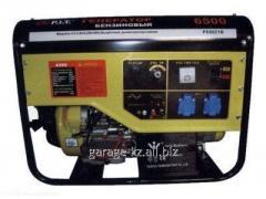 Генератор бензиновый Р52003B P.I.T.