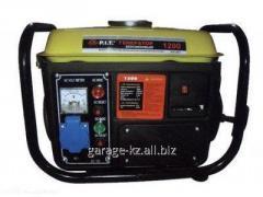 Генератор бензиновый Р51203 P.I.T.