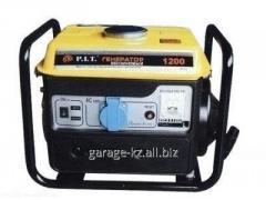 Генератор бензиновый Р51202 P.I.T.