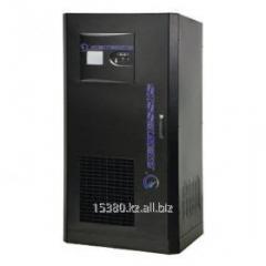 ESE B 100 uninterruptible power supply uni