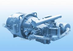 EKVO-0,3/8-13 electrocompressor